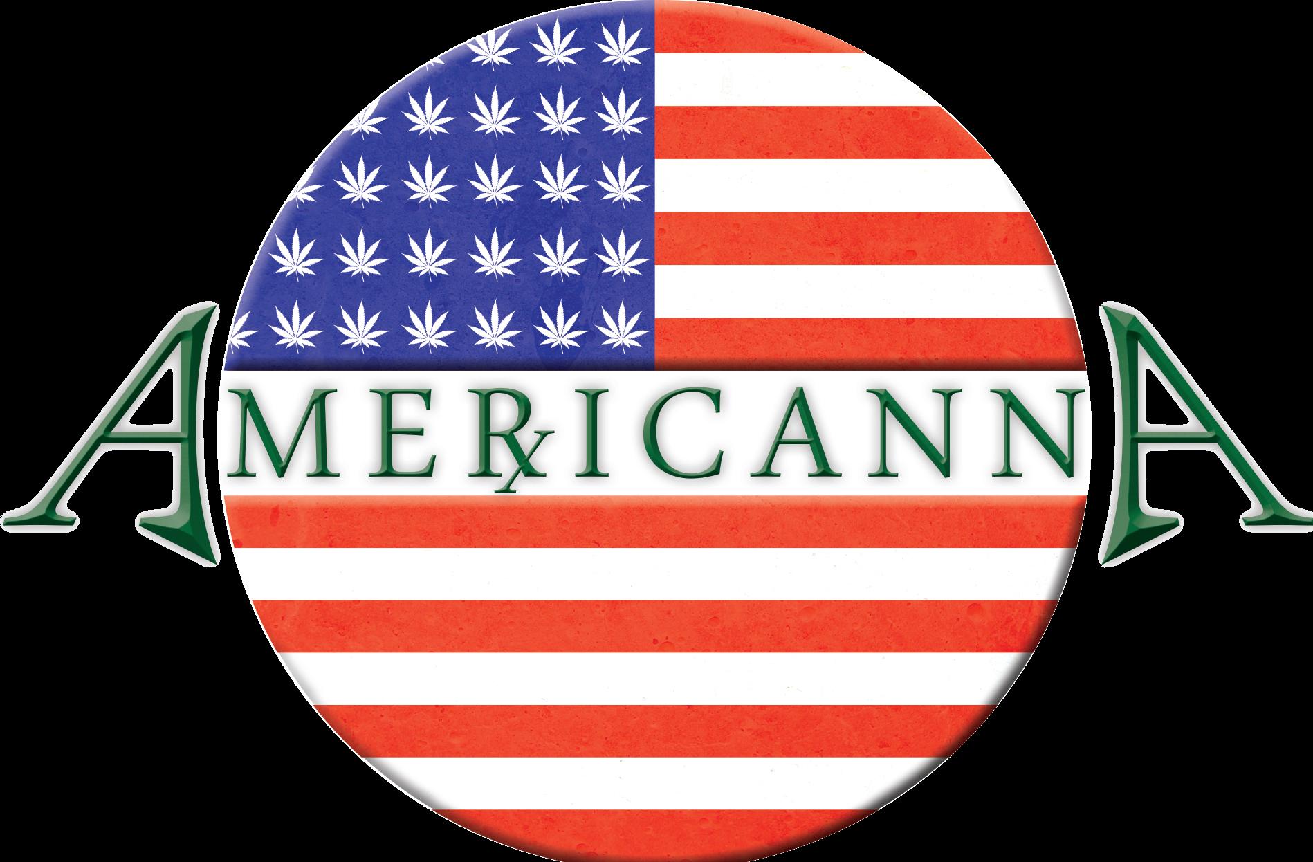 americanna_logo_transparent
